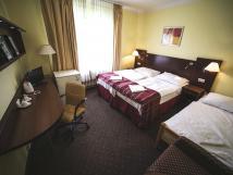 pokoj-typu-komfort