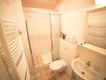 koupelna-pokoj