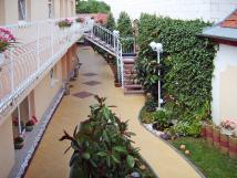 atrium-z-balkonu