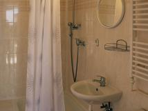 vlastn-koupelna-v-sti-aben