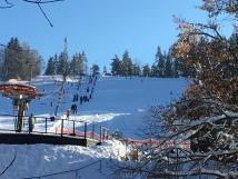 skiarel-kapersk-hory