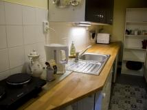 kuchyka