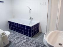 koupelna-1np