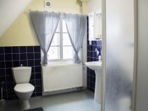 koupelna-2np