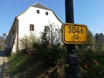 cyklostezka-podl-penzionu