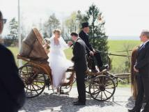 svatebn-hostiny