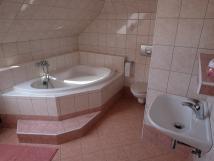 koupelna-s-vanou