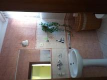koupelna-dvoulkov-pokoj