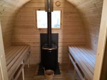 interir-sauny