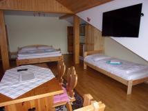 apartmn-1a-lonice-1
