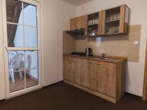 apartmn-typ-b-kuchyka