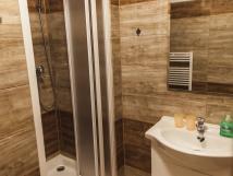 koupelna-typ-b