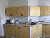 apartmn-pro-7-osob-kuchy