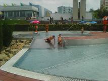 aquapark-950-metru