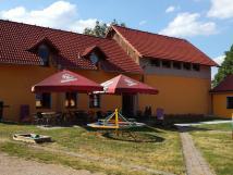 Sportcentrum Losina