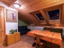 podkrovn-apartmn-pro-vt-partu-lid