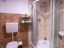 pln-vybaven-koupelna-budete-se-ctit-jako-doma