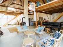 stodola-prostor