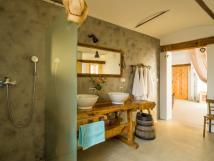 stodola-koupelna