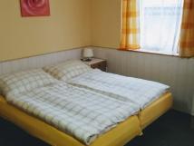 apartmn-5-lek