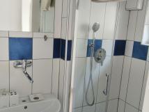 koupelna-4