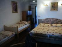 mal-apartmn-v-podkrov-24