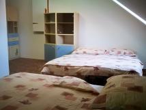 velk-apartmn-v-podkrov-36