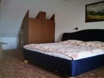 velk-apartmn-v-podkrov-46