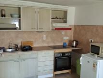 apartmn-2-kuchy-