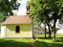 kaple-