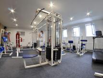 fitness-v-centrlnm-hotelu-kamzk