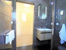 koupelna-budova-c-rodinn-pokoj