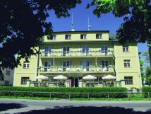 lzesk-hotel-jirsek