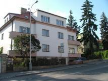 Vila Ludmila
