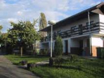 Triocamp