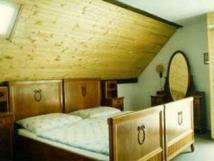 apartmn-a-lonice