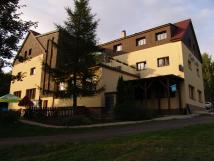 Hotel Emilka