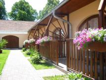 zahradn-st-hotelu-pokoje