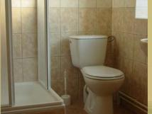 koupelna-wc