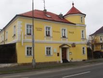 budova-josef-ii