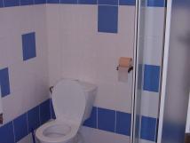 vechny-pokoje-jsou-se-sprchovm-koutem-nebo-vanou