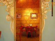 jeden-z-detail-fresky-z-na-stylov-restaurace