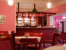 hotel-zti-frantikovy-lzn-restaurace