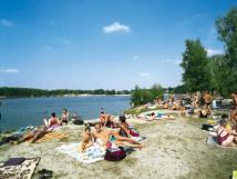 jezero-kristina