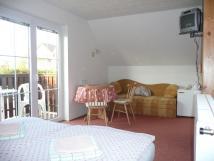 pokoj-s-balkonem-4