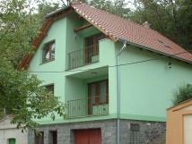 Chata Nová 153