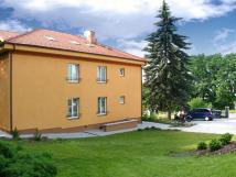 Villa Slovenská