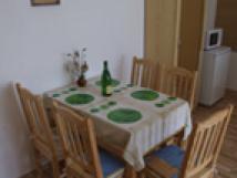 kuchyn-v-1-pate