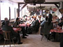 restaurace-posledn-le