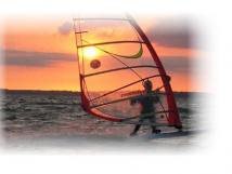 lipno-windsurfing